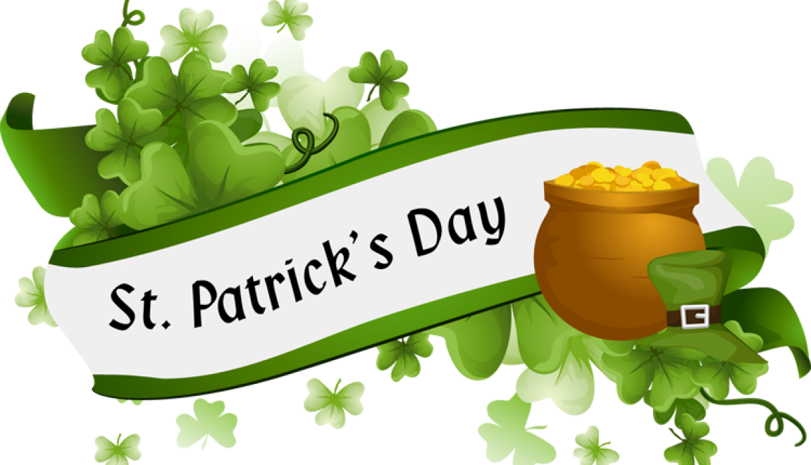 St-Pats-Day-2015-